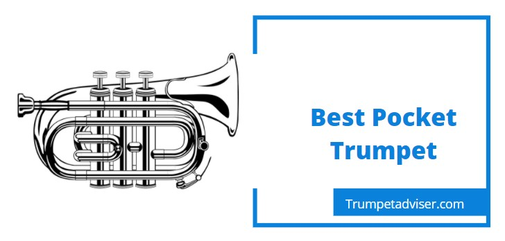 Best Pocket Trumpet