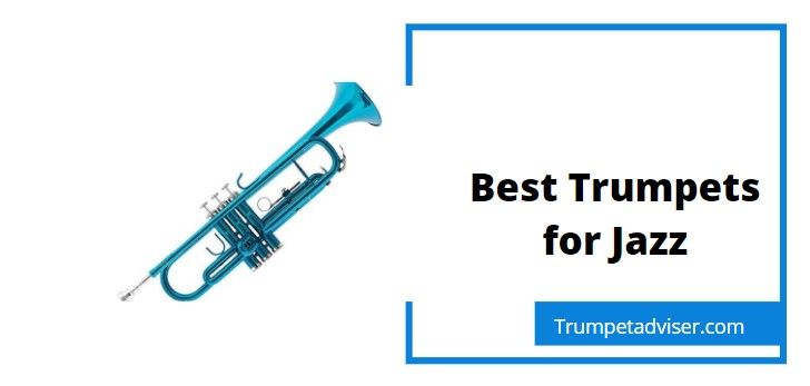 best trumpets for jazz