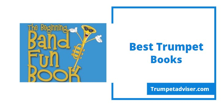 Best Trumpet Books